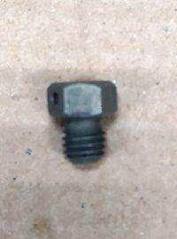 В1910-610 Пробка