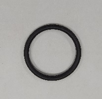 045-053-46-1-013-ОСТ1.00980-80 Кольцо уплотнительное