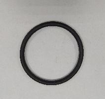 057-065-46-1-013-ОСТ1.00980-80 Кольцо уплотнительное
