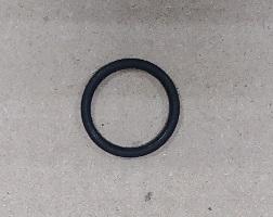 2265А-240 (030-034-19) Кольцо