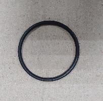 2265А-389 (130-135-36) Кольцо