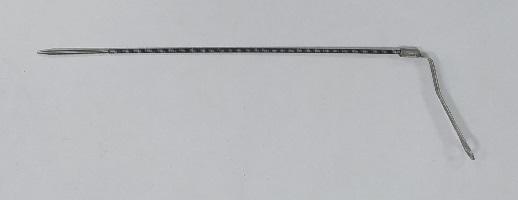 8АТ-4000-010 Штырь заземления
