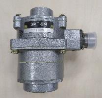 ЭМТ-2М Электромагнитный тормоз