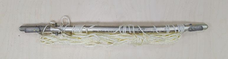 8.0029.680 (8-0029-680) Приспособление для надевания чехлов